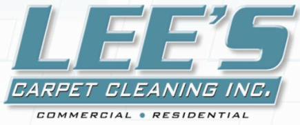 Lee's carpet cleaning